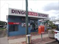 Image for Dingo, QLD, 4702