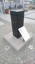 Image for Klangsäule - Cuxhaven, Germany