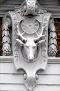Image for Elyria Elks Club - Elyria, Ohio