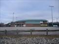 Image for Dutchess Stadium