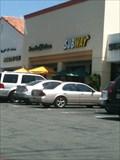Image for Subway - Camino De Los Mares Rd. - San Clemente, CA