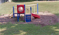 Image for Northmont Tot Lot - Greensburg, Pennsylvania