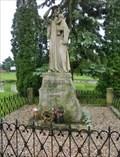 Image for World War Memorial - Lišice, Czech Republic