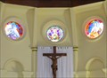 Image for Basseterre Co-Cathedral of Immaculate Conception - St. Kitts