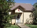 Image for Benjamin United Methodist Church - Benjamin, TX