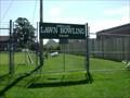 Image for Orillia Lawn Bowling Club - Orillia, Ontario, Canada