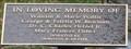 Image for William & Marie Wattis; George & Estelle W. Bowman; Dr. C. Charles Hetzel Jr.; Mary Frances Fisher ~ Ogden, Utah