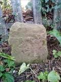 Image for Boundary Stone - Llandygai Industrial Estate, Llandegai, Gwynedd, Wales