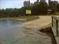 Image for Trevethan reserve, Minnamurra, NSW, Australia