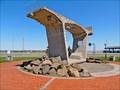 Image for Bridge Girder - Borden-Carlton, PEI
