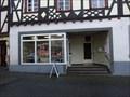 Image for Fleischerei Hecken - Münstermaifeld, RP, Germany