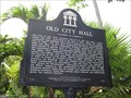 Image for Old City Hall