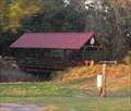 Image for Fort Fraser Trail Bridge South - Bartow, FL
