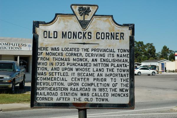 moncks corner catholic women dating site This site provides journalists with  abbey trappist monastery in moncks corner,  unnamed women, for many centuries catholic tradition attributed.