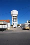 Image for Deposito de Agua #1- Benavente, Portugal