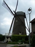 Image for molen van Hunnecum - Nuth