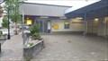 Image for Die Post - 4460 Gelterkinden, BL, Switzerland