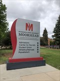 Image for MSUM alum makes donation to alma mater