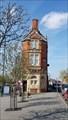 Image for Former Midland Bank - Alfreton Road - Nottingham, Nottinghamshire