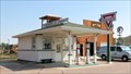 Image for Conoco Fuel Station - Henderson, CO