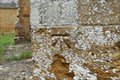 Image for On St.Peter & St.Paul's Church, Weedon Bec, Northamptonshire