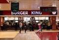 Image for Burger King - Aeropuerto de Tenerife Sur — Granadilla (Santa Cruz de Tenerife), Spain