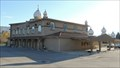 Image for Bhavsagar Sikh Temple - Oliver, British Columbia