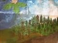 Image for Tallulah Gorge Mural