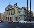 Image for State Opera - Prague, Czech Republic