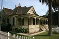 Image for Heritage House at the Fullerton Arboretum — Fullerton, CA