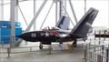 Image for Grumman F9F-8 (F-9J) Cougar - Seattle, WA