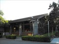 Image for Branciforte Library - Santa Cruz, California
