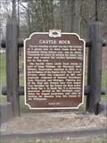 Image for Castle Rock
