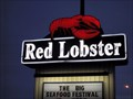 Image for Red Lobster - Marlborough - Calgary, Alberta