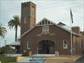 Image for Wingham Memorial Town Hall, Wingham, NSW, Australia