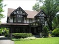 Image for The Archer House - Moorestown Historic District - Moorestown, NJ