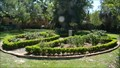 Image for Landon Park Rose Garden - Jacksonville, Florida