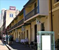 Image for Argyle Precinct, Playfair St, The Rocks, NSW, Australia
