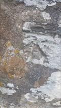 Image for Benchmark - St Tudius - St Tudy, Cornwall