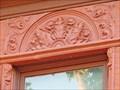 Image for Original Governor's Mansion - Helena, MT