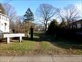 Image for Mechanic Street Cemetery - Westfield, MA