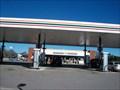 Image for 7-eleven #36823 - Saluda, SC