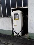 Image for Station gazoline - Mougon,France