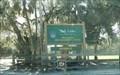Image for Salt Lake Wildlife Management Area - Mims, FL