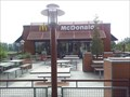 Image for McDonald's - Bellerive - Allier