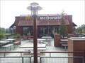 Image for McDonald's - Bellerive - Allier
