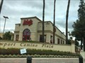 Image for Arby's - Newport Ave. - Tustin, CA