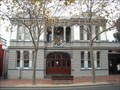 Image for Wollongong (former), NSW, 2500