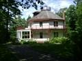 Image for Woodchester Villa - Bracebridge, Ontario, Canada