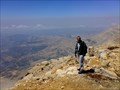 Image for Mount Sannine, Lebanon